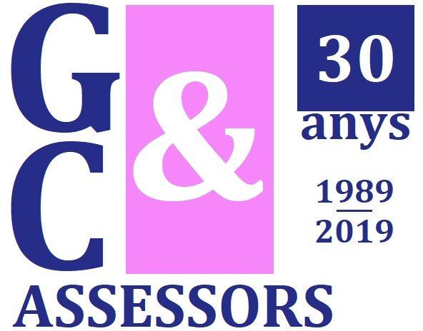 GC ASSESSORS